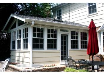 Madison home builder Barlow Builders, Inc.