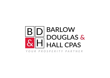 Henderson accounting firm Barlow Douglas & Hall CPAs
