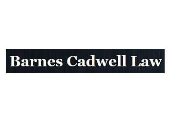 Barnes Cadwell Law