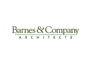 Columbus residential architect Barnes & Company, Architects