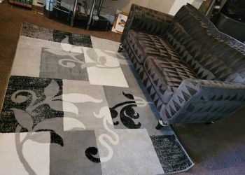 Philadelphia carpet cleaner Barnes & Young Carpet Cleaning