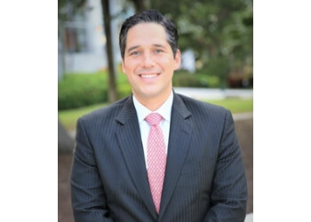 Miami financial service Barnett Capital Advisors