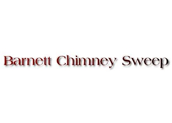 Oxnard chimney sweep Barnett Chimney Sweep