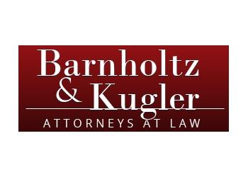 Santa Clarita criminal defense lawyer Barnholtz & Kugler