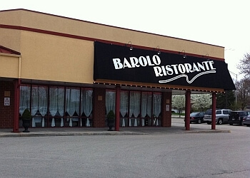 3 Best Italian Restaurants In Joliet Il Threebestrated