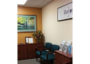 Chula Vista staffing agency BaronHR