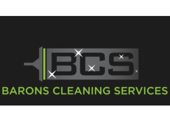 Modesto commercial cleaning service Barons Cleaning Services
