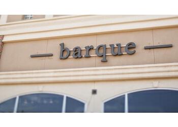 Lubbock gift shop Barque