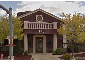 El Paso beauty salon Barragan's Salon & Spa