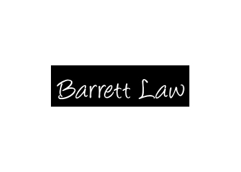Lansing bankruptcy lawyer Barrett Law, PLLC