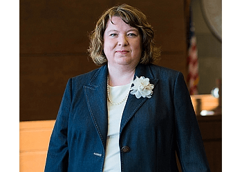 Durham divorce lawyer Barri Payne - BARRI PAYNE FAMILY LAW & MEDIATION