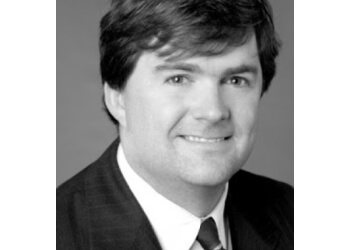 Birmingham accounting firm Barringer CPA, LLC