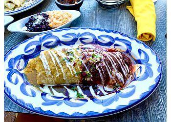 Scottsdale Mexican Restaurant Barrio Queen