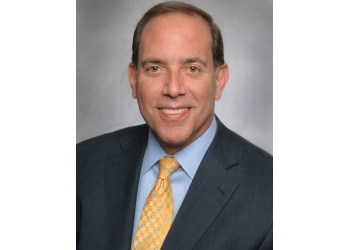 Glendale business lawyer Barry A Bradley