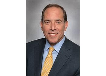 Glendale business lawyer Barry A Bradley - Bradley & Gmelich LLP