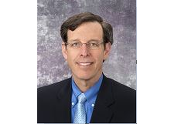 Pittsburgh ent doctor Barry E. Hirsch, MD
