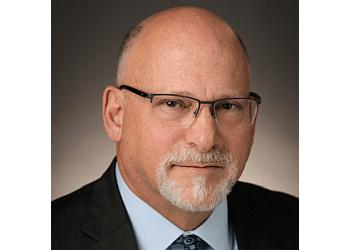 Cincinnati estate planning lawyer Barry H. Zimmer