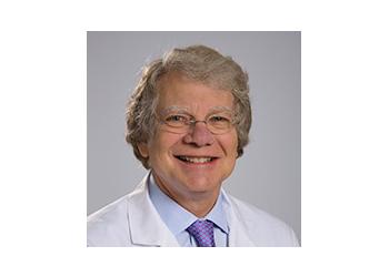 Los Angeles neurologist Barry I. Ludwig, MD