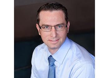 Denver real estate agent Barry Kunselman