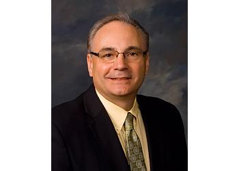 Milwaukee cosmetic dentist Dr. Barry R.Franzen, DDS