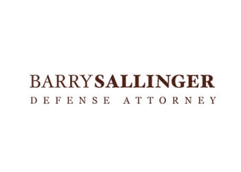 Lafayette dwi lawyer Barry Sallinger Law