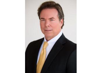 Tampa criminal defense lawyer Barry Taracks