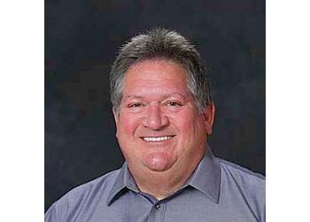 Spokane bankruptcy lawyer Barry W. Davidson