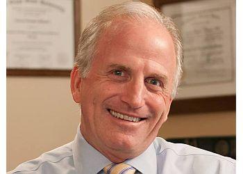 Huntington Beach primary care physician Bart Barrett, MD