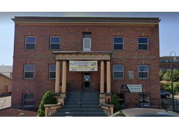 Spokane music school Bartell Music Academy