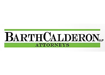 Orange estate planning lawyer BarthCalderon LLP