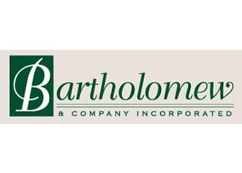 Worcester financial service Bartholomew & Company, Inc.