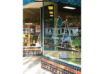 Roseville florist Bartlett Flowers & Gifts