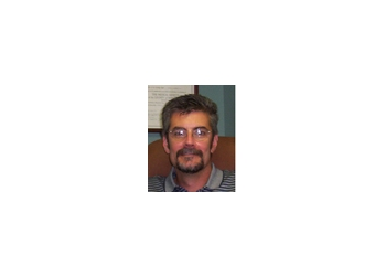 Rochester pediatrician Baruch Eisenberg, MD