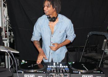 Santa Ana dj Base Music Djs
