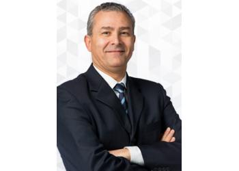 Oklahoma City urologist Basel S. Hassoun, MD, FACS