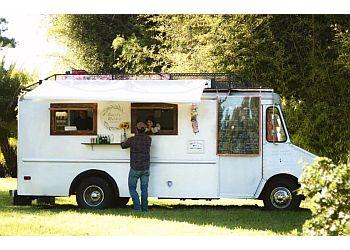 Baton Rouge food truck Basel's Market Food Truck