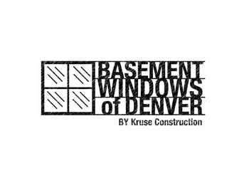 Lakewood window company Basement Windows of Denver