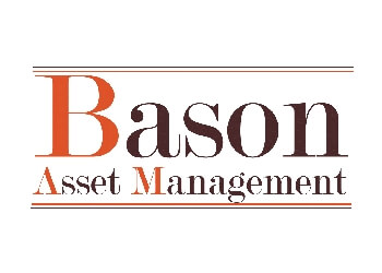 Lakewood financial service Bason Asset Management