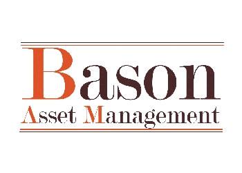 Lakewood financial service Bason Asset Management
