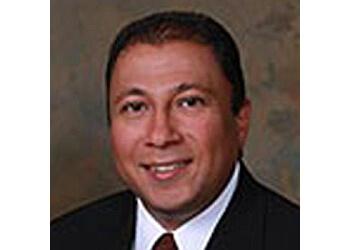 Pasadena gynecologist Bassem S Tawadrous, MD - WOMEN's ASSOCIATES OB/GYN