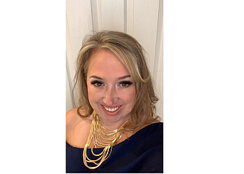 Anchorage accounting firm Bassler & Redick CPAs, LLC