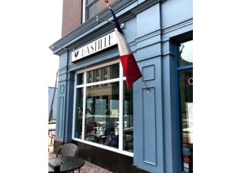 Alexandria french cuisine Bastille
