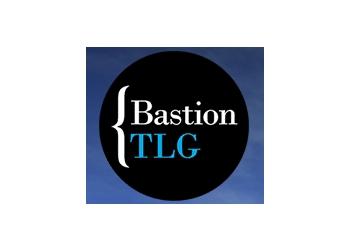 Long Beach advertising agency Bastion TLG