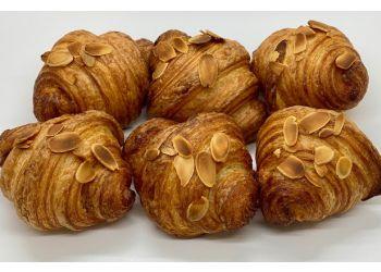 Madison bakery Batch Bakehouse