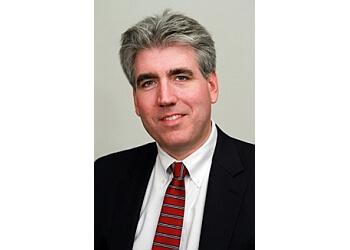 Baton Rouge bankruptcy lawyer Greg Gouner