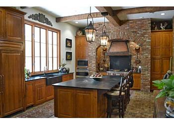 3 Best Custom Cabinets in Baton Rouge, LA - Expert ...