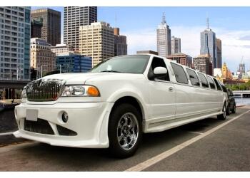 Baton Rouge limo service Baton Rouge Limo Rental