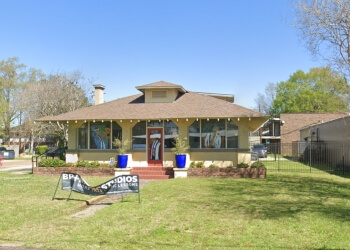 Baton Rouge music school Baton Rouge Music Studios