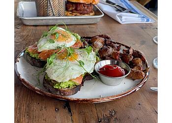Jersey City italian restaurant Battello