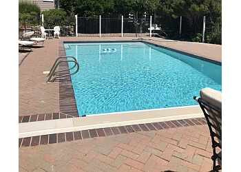 Reno pool service Battle Born Pool & Spa